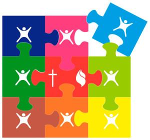 Logomarca PGs