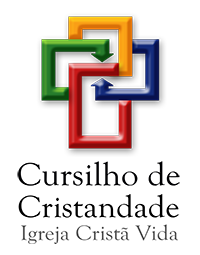 Logomarca Cursilho 1 barra-site