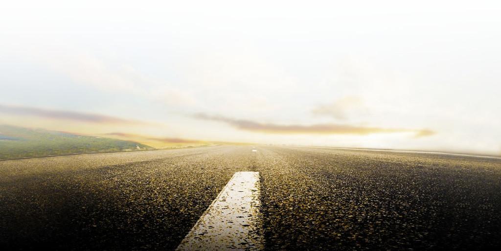 Road-low
